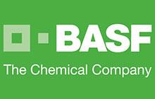 logo-basf