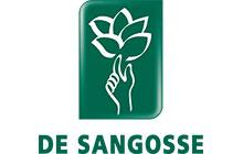 logo-de-sangosse